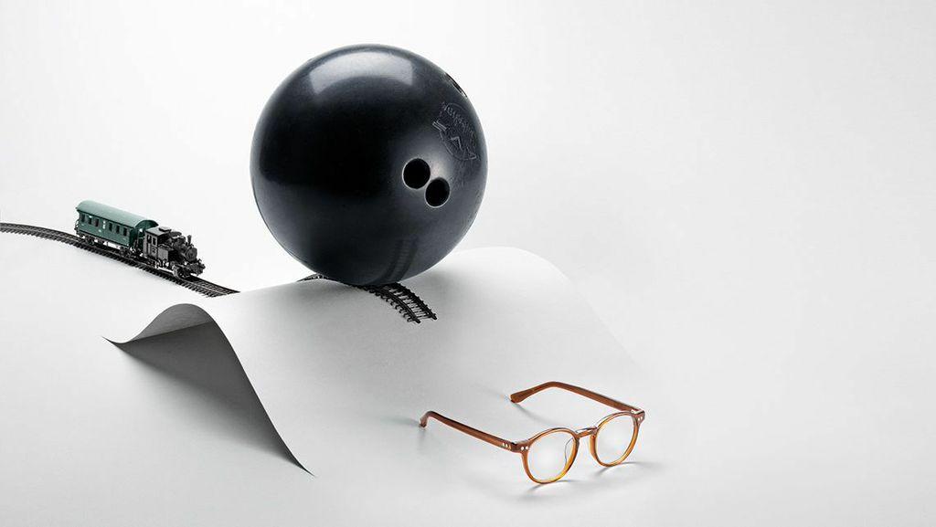 Glasögongaranti