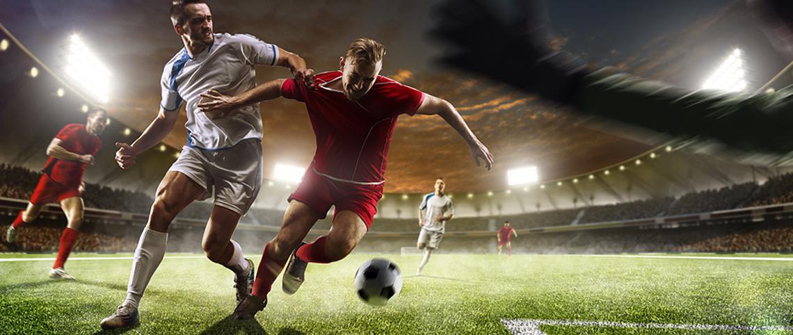 Bildresultat fr fotboll