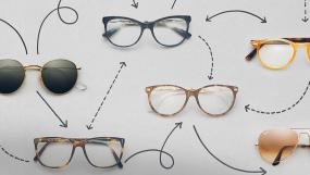 Profil Optik Lifestyle
