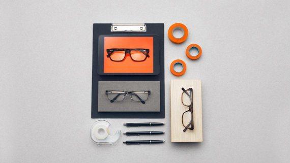 glasögon avdrag företag