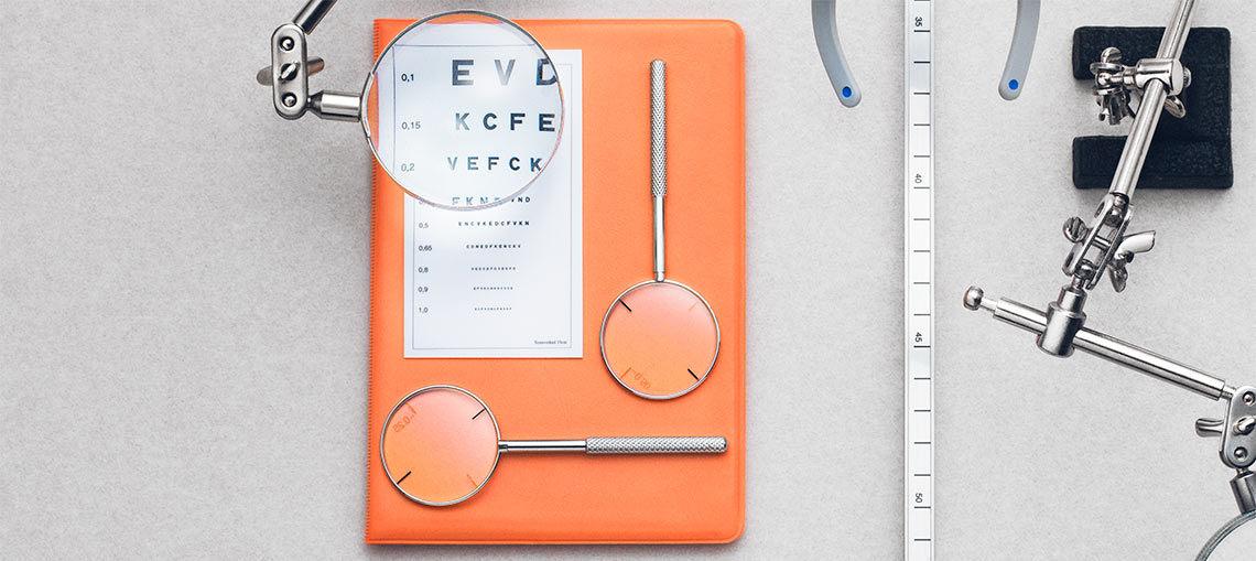 Har du bokat tid för synundersökning  Även om din Synsam-optiker kommer att  lotsa dig genom hela besöket har du mycket att vinna på att förbereda dig. 0393aa61e9d94