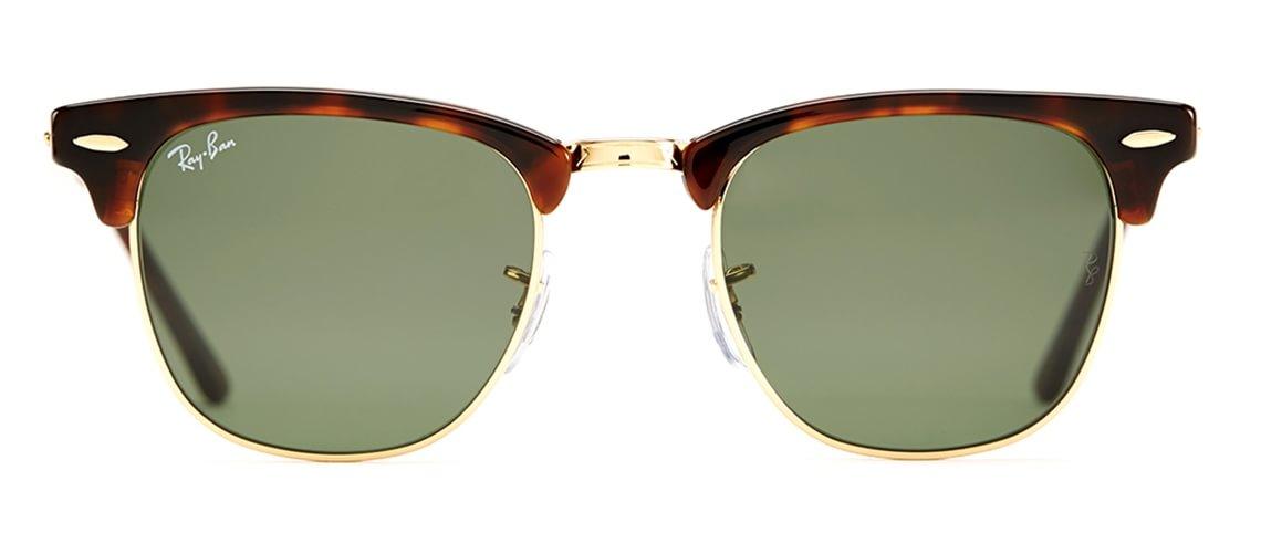 915914d715d0 Skydda dina ögon med solglasögon - Synsam