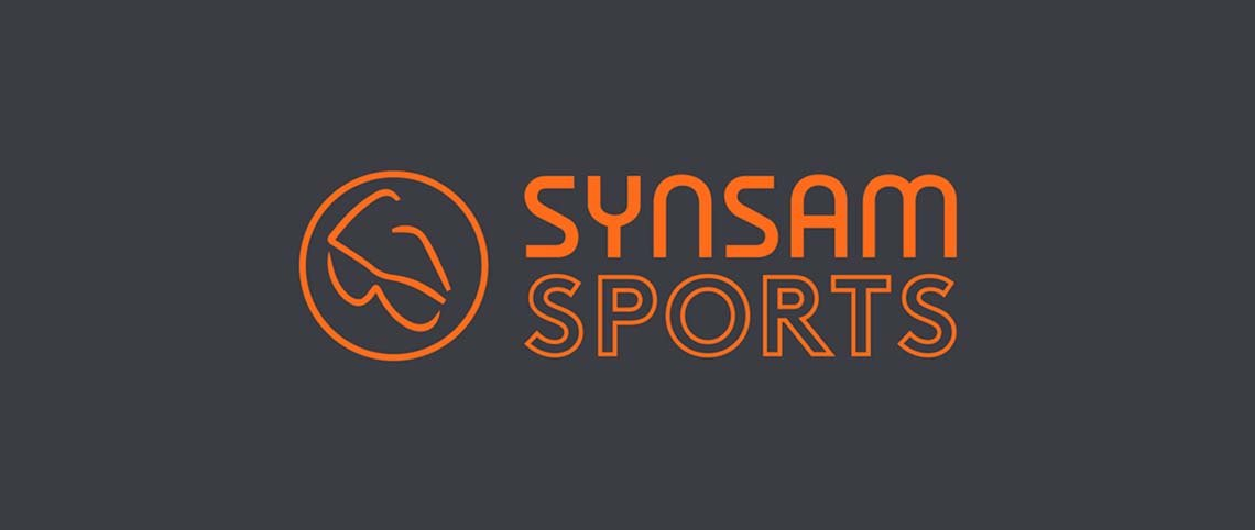 Synsam Sports