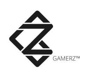 Synsam stolt sponsor av Gamerz