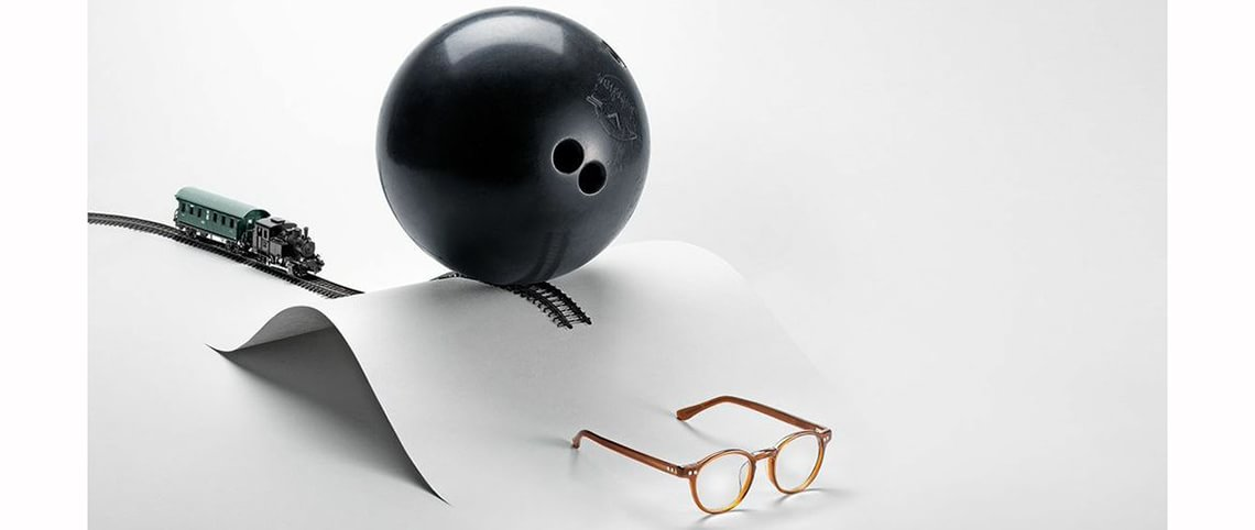 Glasögongaranti Synsam