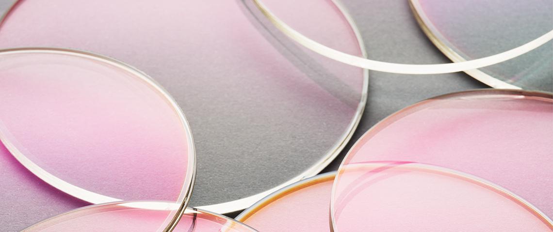 Skillnaden på glas och glas är större än du tror och kan vara avgörande för  din synupplevelse. 5a1247c712d47