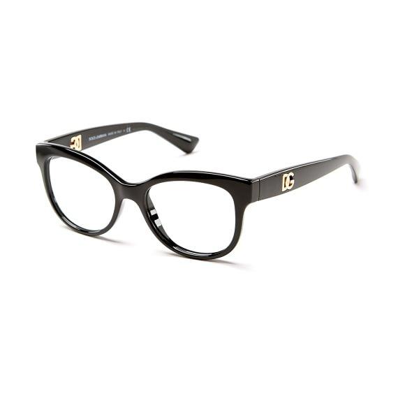 Dolce & Gabbana DG5010-501