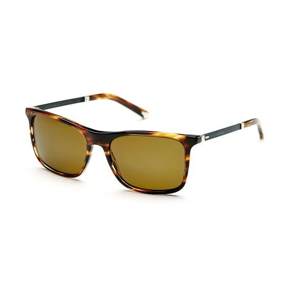 Dolce & Gabbana DG 4242 2673/73 55-17