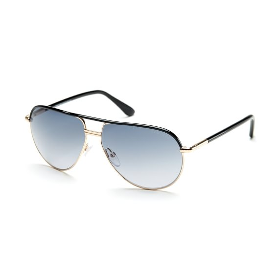 Tom Ford TF285 01B 61