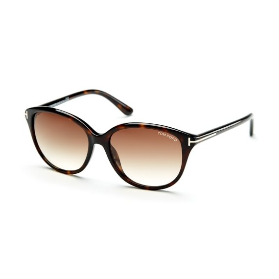Tom Ford TF329 52F 57