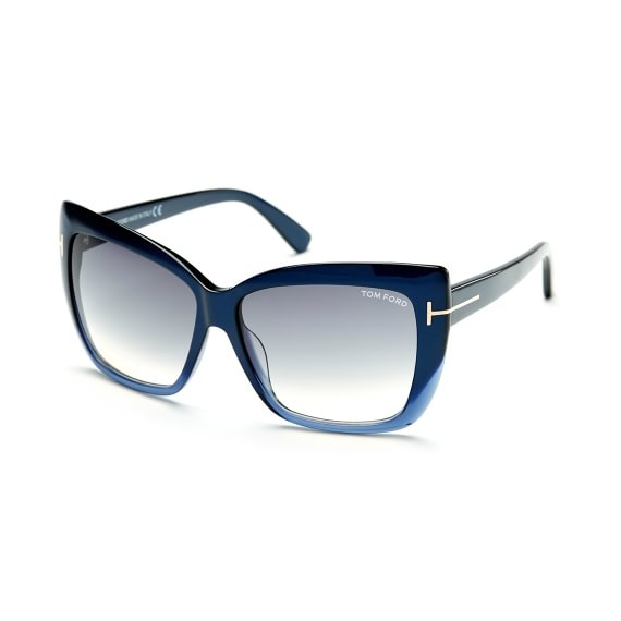 Tom Ford TF390 89W 59