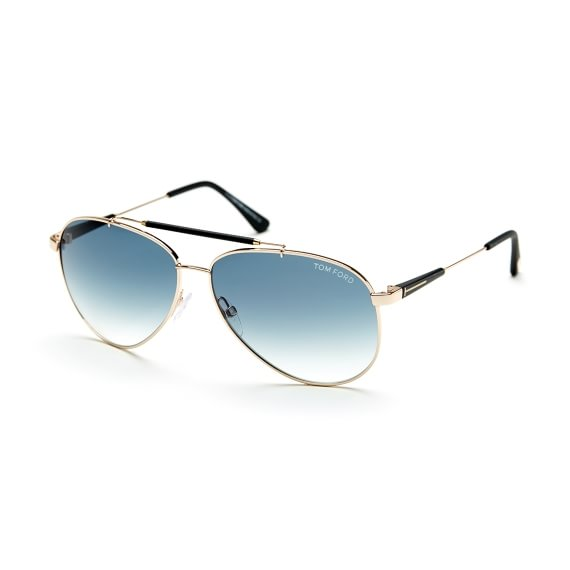 Tom Ford TF378 28W 60