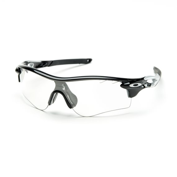 Oakley Radarlock Path OO9181 36