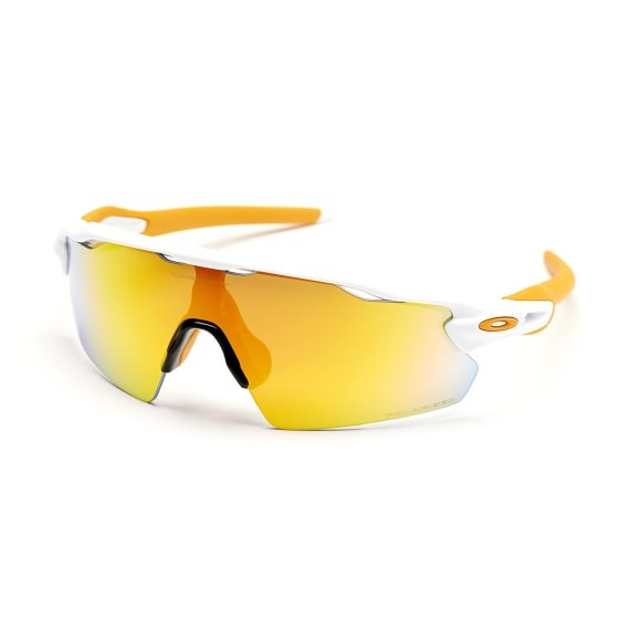 Oakley Radar Ev Pitch OO9211 08