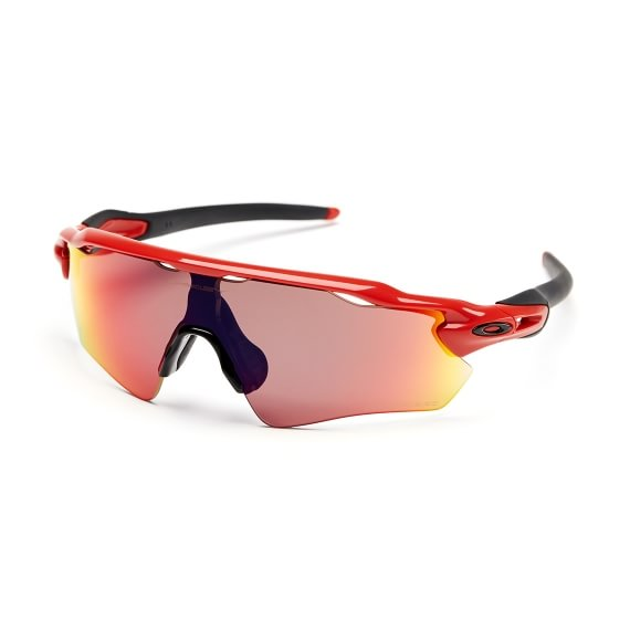 Oakley Radar Ev Path OO9208 08