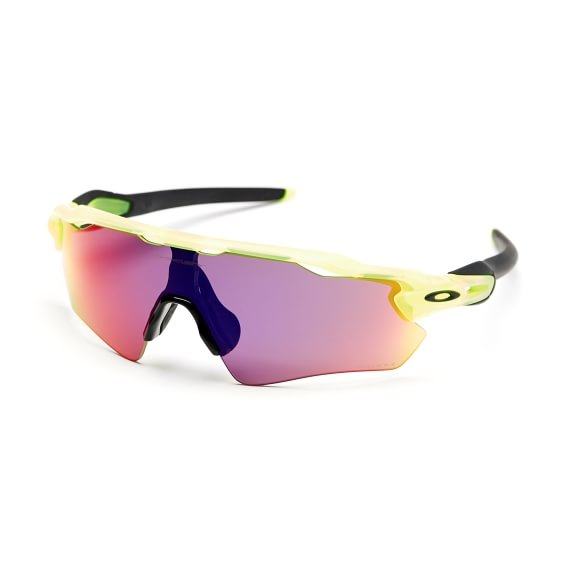 Oakley Radar Ev Path OO9208 09