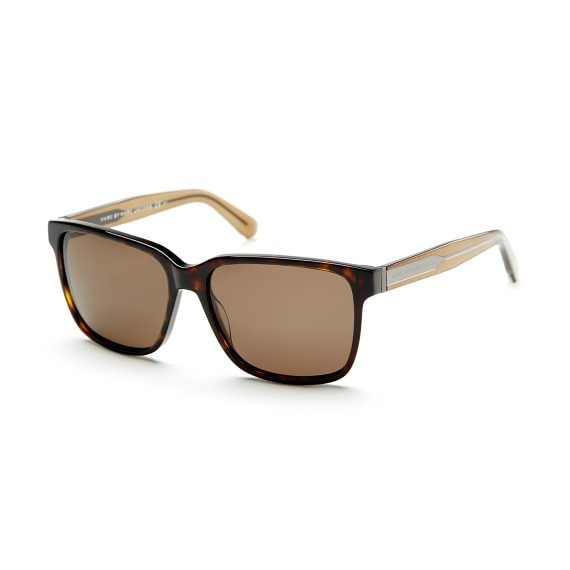 Marc by Marc Jacobs MMJ 410/S 5WY 56