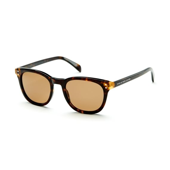 Marc by Marc Jacobs MMJ 458/S A7S 50