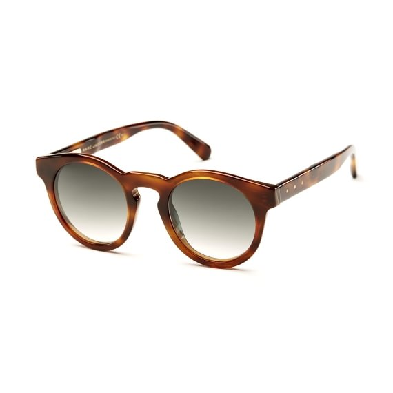 Marc Jacobs MJ 628/S KUH 48