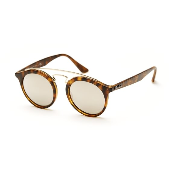 Ray-Ban RB4256 6092/5A 46