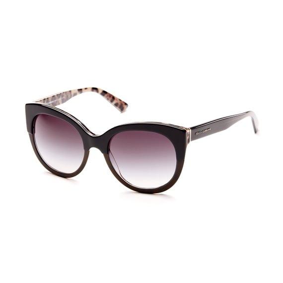 Dolce & Gabbana DG4259 2857/8G 56