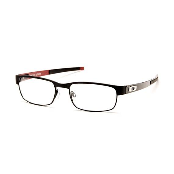 Oakley  OX5079 01 55