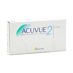 Acuvue 2 6 st/box