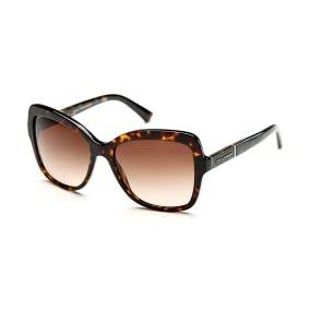 Dolce & Gabbana DG 4244 502/13 57-17