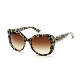 Dolce & Gabbana DG 4233 2870/13 53-20