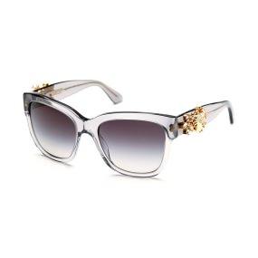 Dolce & Gabbana DG 4247-B 2916/8G 56-19