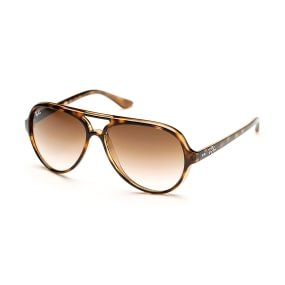 Ray-Ban Cats RB4125 710/51 59