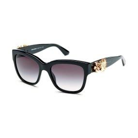 Dolce & Gabbana DG 4247-B 501/8G