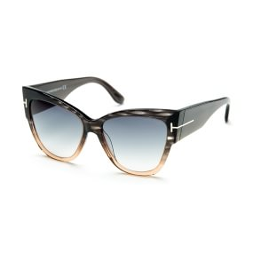 Tom Ford TF371 20B 57