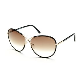 Tom Ford TF344 01B 62