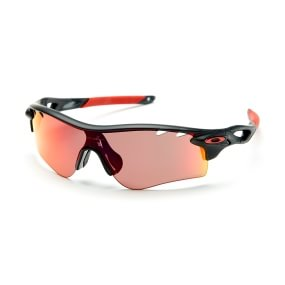Oakley Radarlock Path OO9181 23