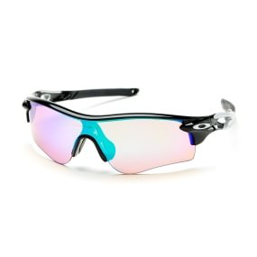 Oakley Radarlock Path OO9181 42