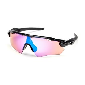 Oakley Radar Ev Path OO9208 04