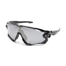 Oakley Jawbreaker OO9290 07