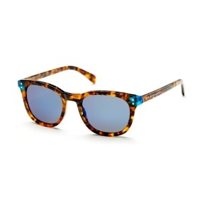 Marc by Marc Jacobs MMJ 458/S A7X 50