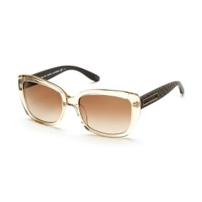 Marc by Marc Jacobs MMJ 355/S 5RM 55