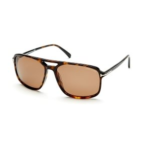Tom Ford TF332 56P 58