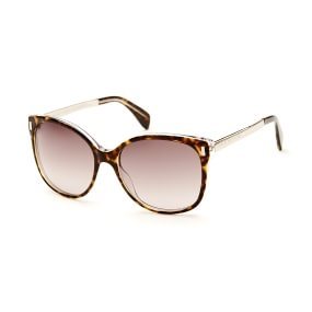Marc By Marc Jacobs MMJ 464/S A50 56