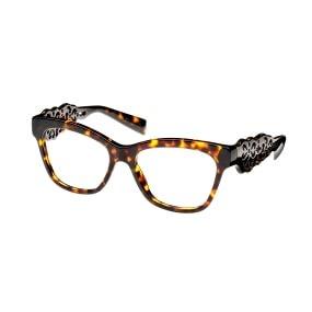Dolce & Gabbana DG3236 502 5216