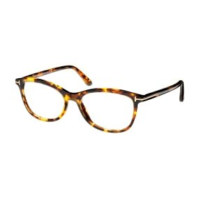 Tom Ford FT5388 052 5216