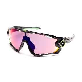 Oakley jawbreaker OO9290 10