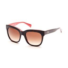 Dolce & Gabbana DG4272 300413 5323