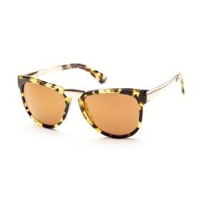Dolce & Gabbana DG4257 2969/F9 54