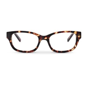PO by Profil Optik No. 20 02 5118