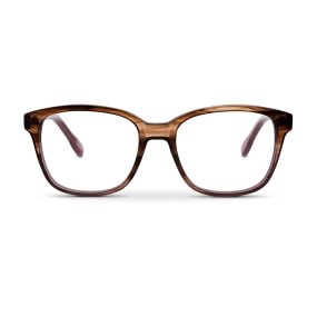 PO by Profil Optik No. 50 06 5117