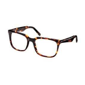 PO by Profil Optik No. 100 02 5119